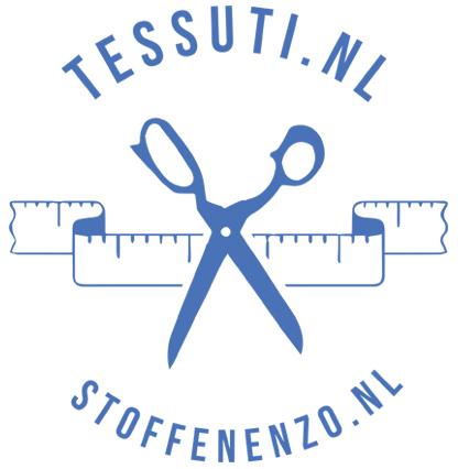 logo Tessuti
