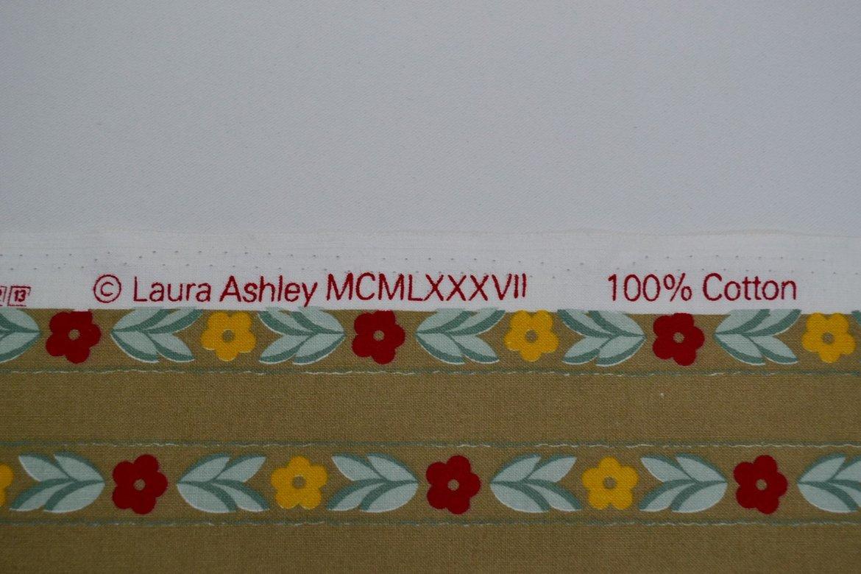 Laura-Ashley-Cotton