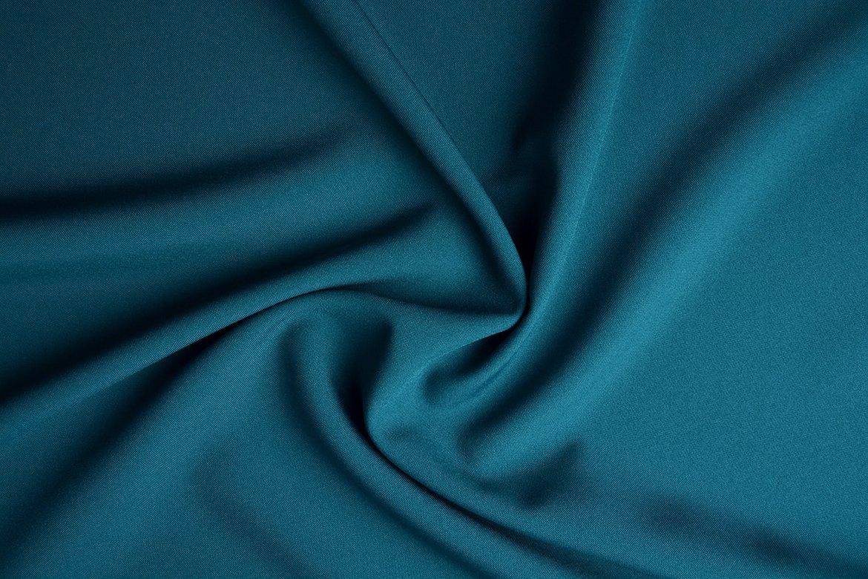 Texture-Burlington
