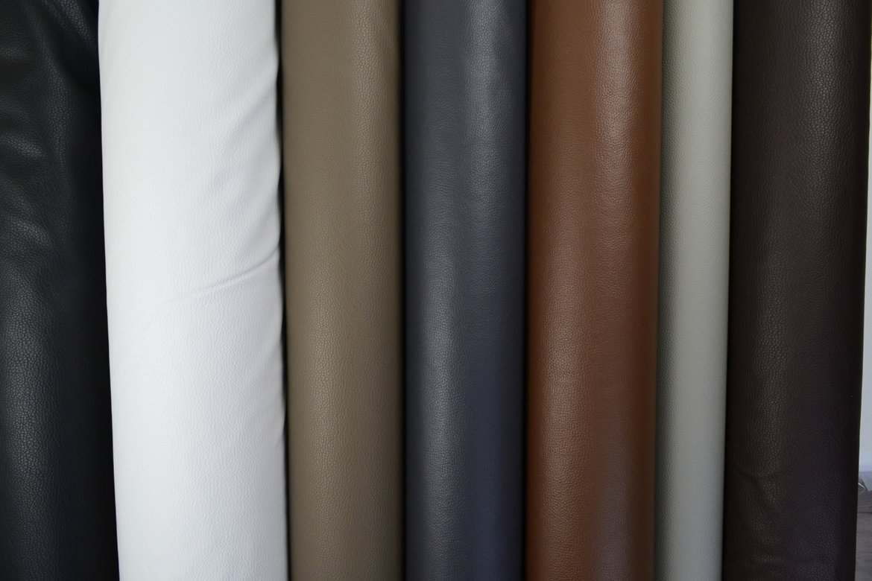 Kunstleer-Skai-Heavy-Leather