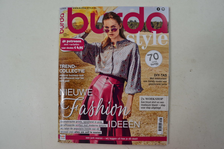 Burda-Style-August-2020