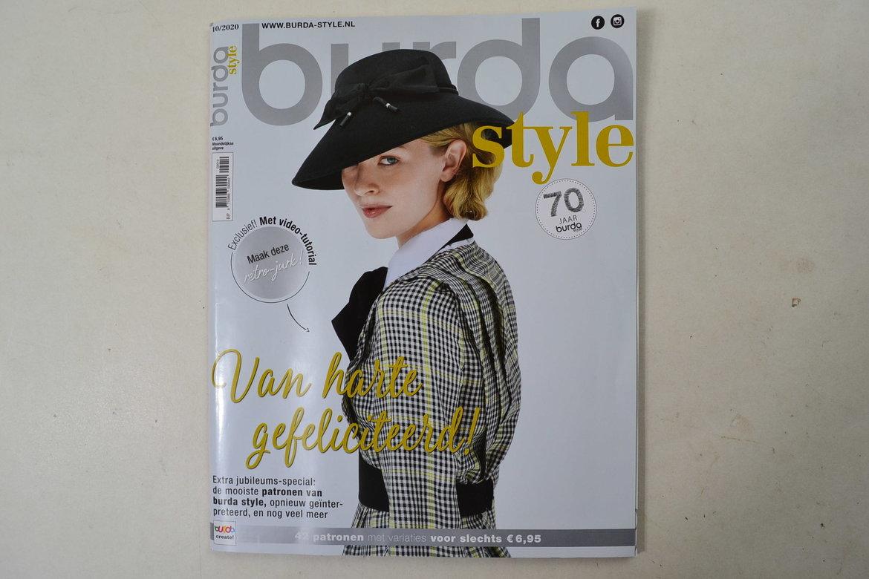 Burda-Style-Oktober-2020