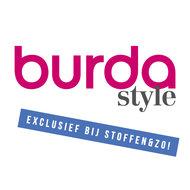 Burda-Style-Stoffen