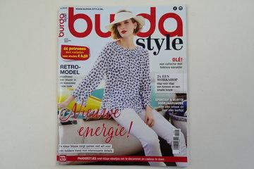 Burda-Style-April