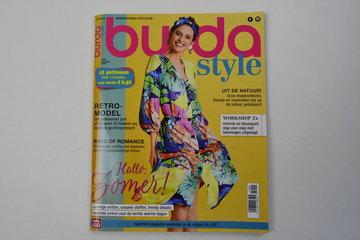 Burda-Style-Mei