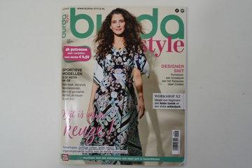 Burda-Style-June