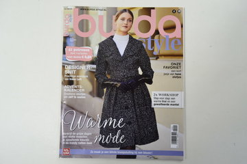 Burda-Style-November