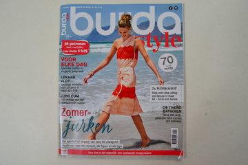 Burda-Style-Juli-2020