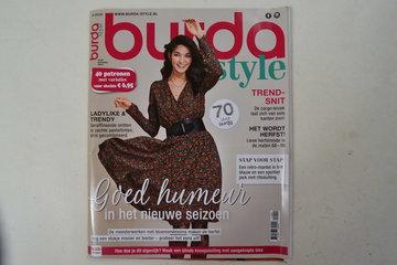Burda-Style-September-2020