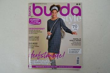 Burda-Style-November-2020