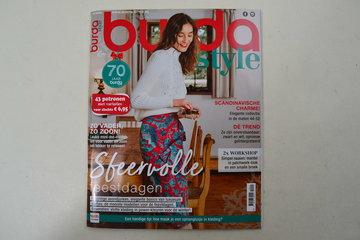Burda-Style-December-2020