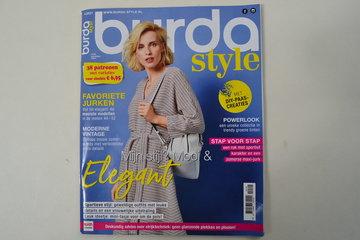 Burda-Style-April-2021