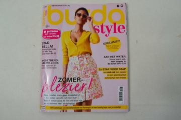Burda-Style-Juli-2021