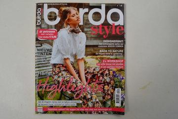 Burda-Style-September-2021