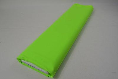 Lycra Sport Neon Groen