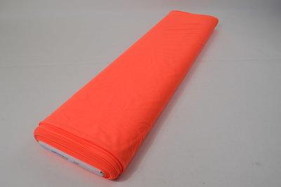Lycra Sport Neon Oranje