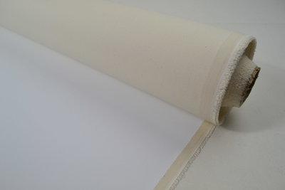 Schildersdoek Geprepareerd 160 Cm Breed