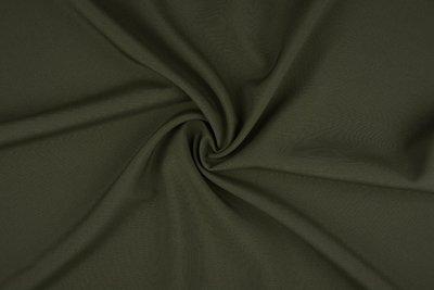 Texture - Burlington Kaki Groen