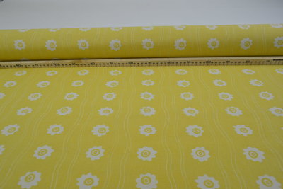 Laura Ashley Stoffen Design 4