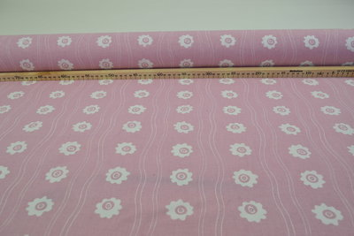 Laura Ashley Stoffen Design 2