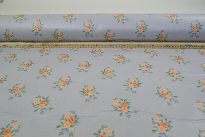 Laura Ashley Stoffen Design 12