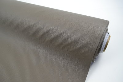 Kunstleer / Skai Heavy Leather Taupe