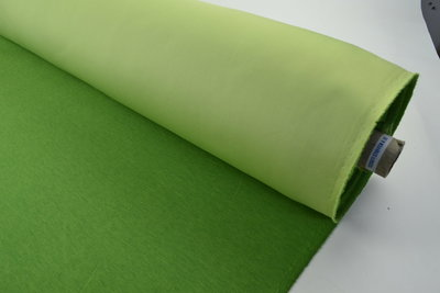 Neopreen 2 Tone Groen Groen